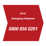 24Hr Incident Hotline Emergency Response React Ireland