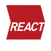React Ireland Limited 24 Hr Emergency Response Clean, Restore & Repair